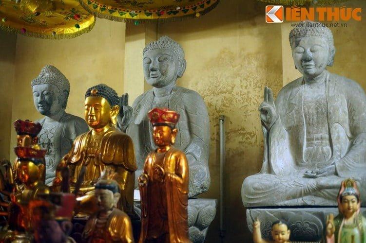 Cai nhat trong cac tuong Phat Bao vat quoc gia Viet Nam-Hinh-6