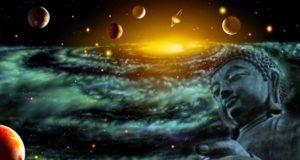 10 vấn đề con người thắc mắc nhiều nhất và câu trả lời của Đức Phật
