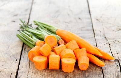 tac-dung-cua-carot