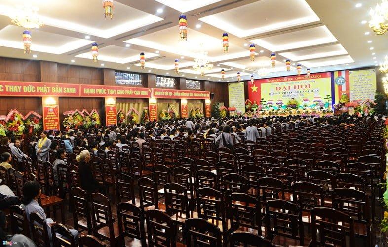 Can canh noi tho xa loi trai tim cua Bo tat Thich Quang Duc-Hinh-12