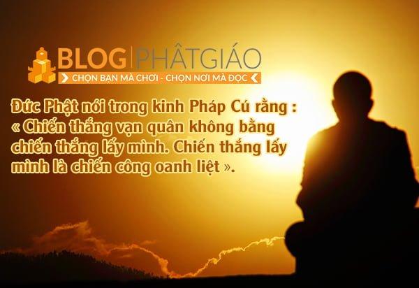 Câu A Di Đà Phật nói lên điều gì? 4