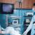 6 xét nghiệm ai cũng nên làm 1 năm/lần ở độ tuổi 30-40 để phòng tránh bệnh tật