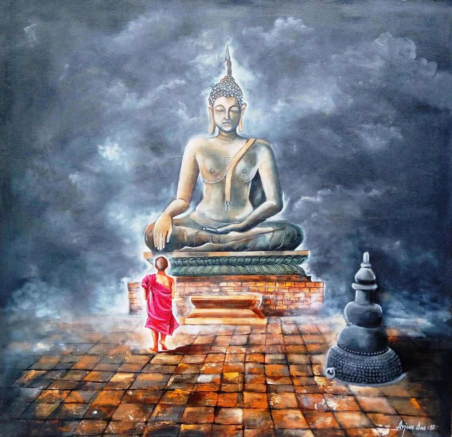 Kết quả hình ảnh cho buddha